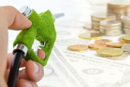 eco fuel nozzle concept photo