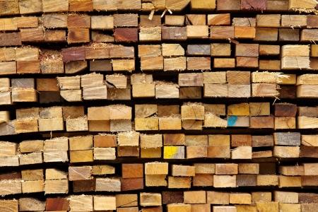 furniture detail: timber wood background