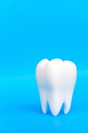 abstract image of Molar background Stock Photo - 15627475