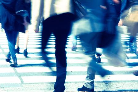 東京日本の都市生活 写真素材 - 28587206