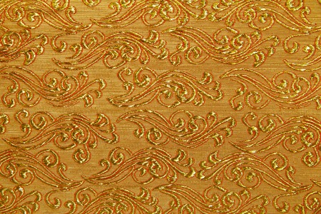 tapestry: Rose floral tapestry, wallpaper texture background