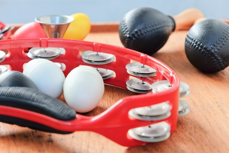 percussion instrument: Percussion Instrument, Musical Instrument Stock Photo
