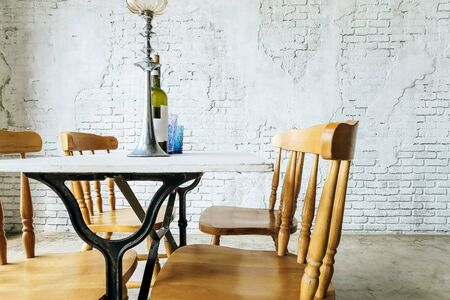 Dining Room Table Chair Furniture Decor