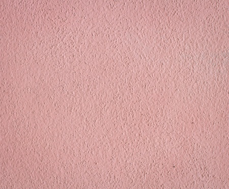 pink concrete wall texture photo