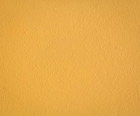 yellow concrete wall texture photo
