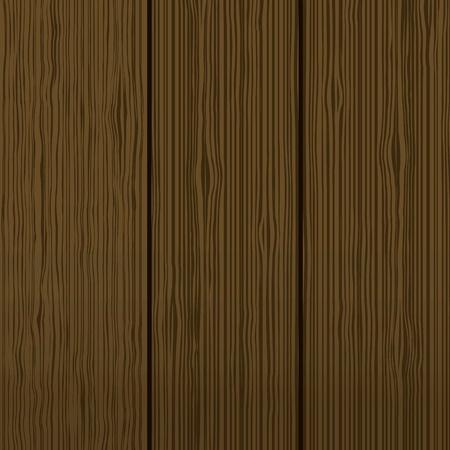 wooden doors: Vector de fondo de pared de madera