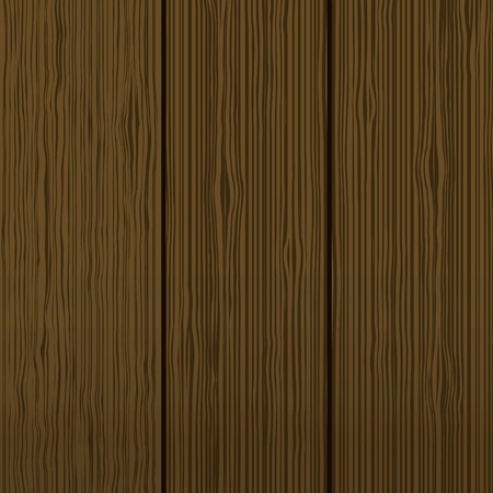 wood grain texture:  wood wall background Vector Illustration