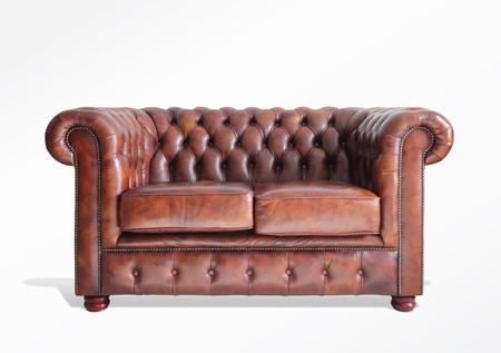 sofa with path photo