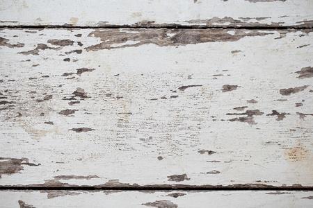 Peel wood texture Stock Photo - 13006068