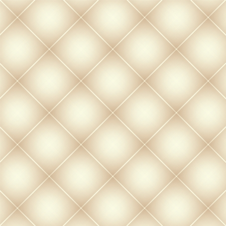 Modern cleanbrown background - seamless  / can be used for  graphic or website layout  Stock Vector - 16749109