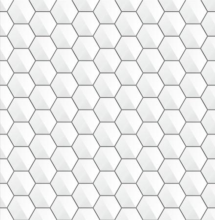 수: 현대 흰색 배경 - 원활한는  그래픽 또는 웹 사이트 레이아웃 벡터에 사용할 수 있습니다