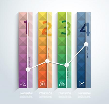 геометрическая графика: