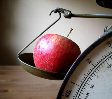 kilo: �Cu�l es el peso de la vida?