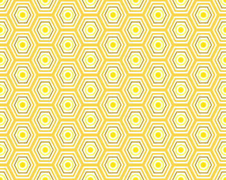 texture: wallpaper texture