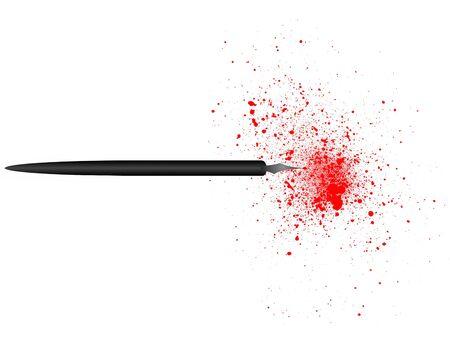 libel: Poison Pen 2
