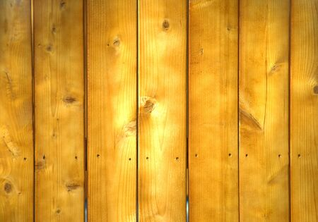Pine Planks Stock Photo - 5832145