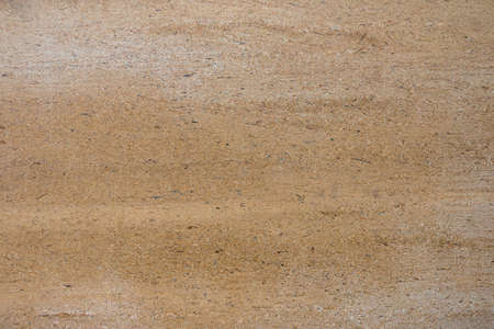 grainy: Grainy Sand Stone Texture Stock Photo
