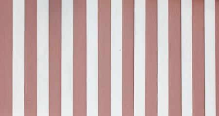 stripe pattern: classical vertical stripe pattern texture