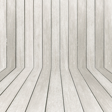wood panel: Wood texture background plank panel timber Stock Photo
