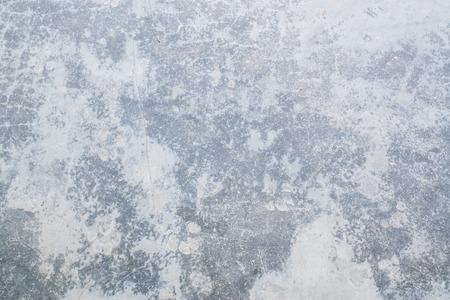 concrete flooring texture. Polished Grey Concrete Floor Texture. Photo Flooring Texture