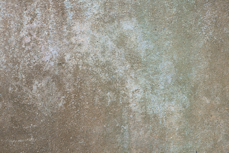 falling apart: The paint is peeling off, falling apart, Damaged wall, background and texture detail