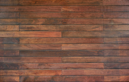Closeup of grunge dark wood background. wooden texture. surface