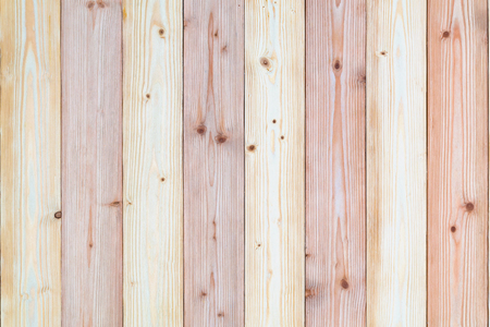 Brown wood texture with natural striped pattern for background, wooden surface for add text or design decoration art work