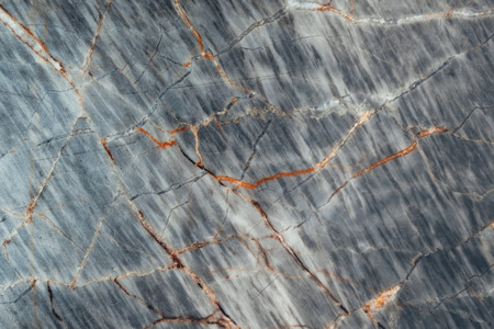 Dark grey marble with scratch natural texture floor and wall pattern and color surface marble and granite stone, material for decoration background texture, interior design.