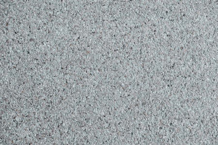 Explsed aggregate finish concrete wall and floor background texture for decoration.