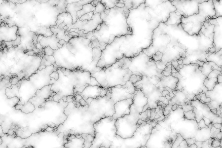 Abstract white marble striped pattern surface background texture, for wallpaper or skin wall tile luxurious material interior or exterior design, wall and floor or furniture decoration