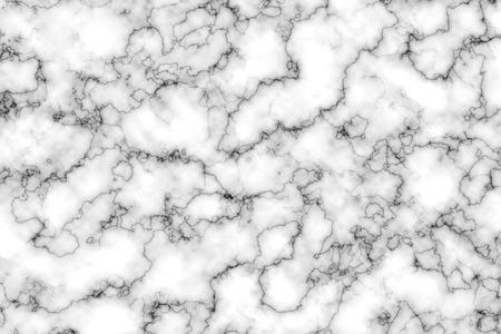 Struttura del fondo della superficie del modello a strisce di marmo bianco astratto, per la decorazione della parete e del pavimento o della mobilia del materiale di lusso delle mattonelle della parete della pelle o della carta da parati