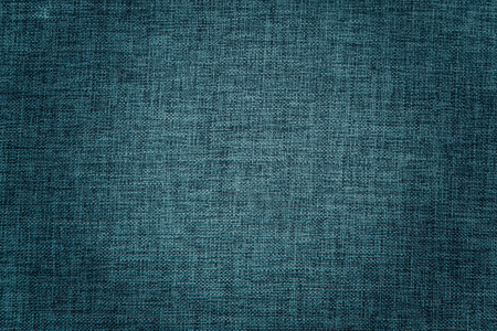 Fabric texture background surface for furniture 