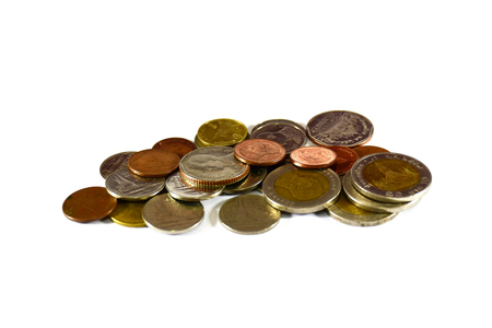 help section: Division savings a coins