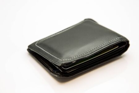 Wallets for Men In addition to the money, but also for credit card and other documents as well  photo