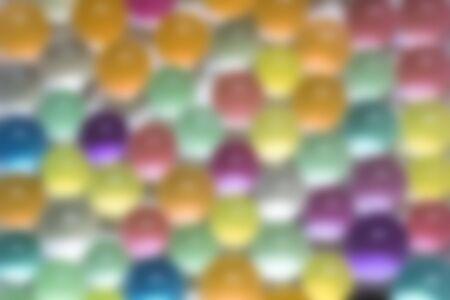 Pastel Color.Background 免版税图像