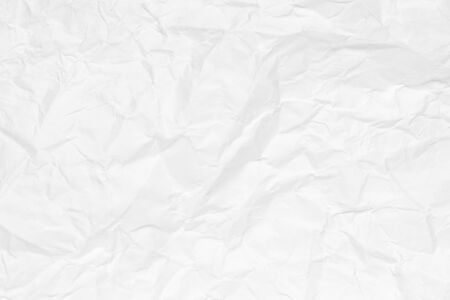 Crumpled paper.background paper