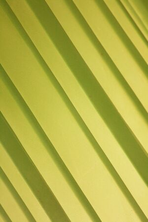 diagonal stripes: A yellow background of yellow diagonal stripes.