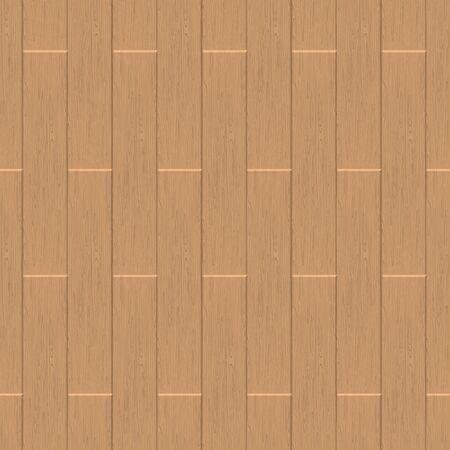 wood flooring: Laminate seamless pattern. Texture of wood flooring. Vector background.