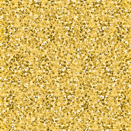 precious metal: Gold texture. Yellow Gold Pattern. Background precious metal. Illustration