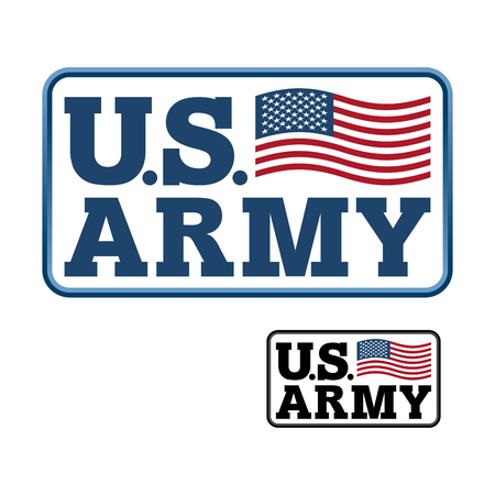 us army: US Army. Emblem for army of America. Flag of United States America. United States Army. Military emblem for United States. USA Flag