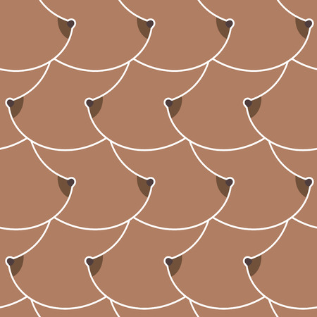 Breasts African American  pattern. boobs texture. bosom background. Female breast ornament