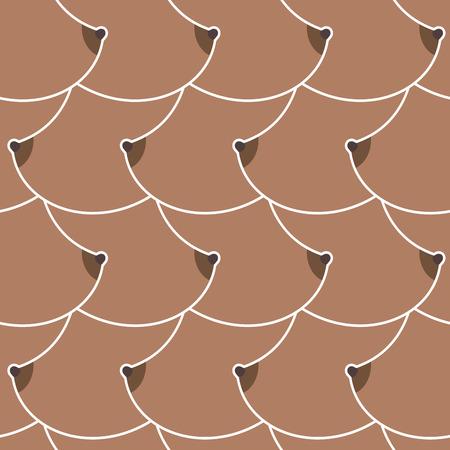 Pechos patrón afroamericano. Textura tetas. fondo de seno. ornamento pecho femenino
