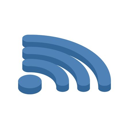wireless connection: Wireless connection icon.