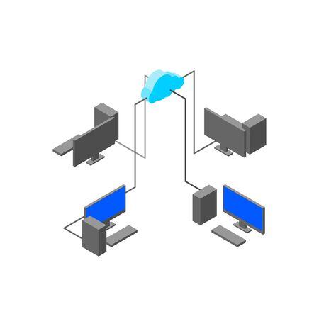 Mediafire takes on dropbox with 50gb free cloud storage pc tech.