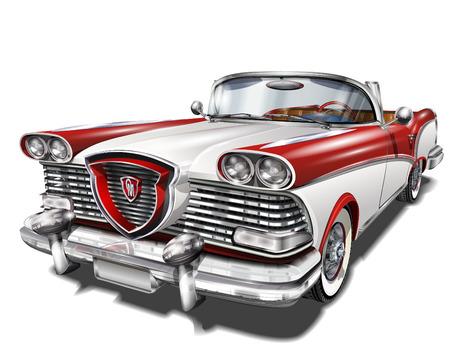 23 902 classic car stock illustrations cliparts and royalty free rh 123rf com classic car clipart blue classic car clip art free