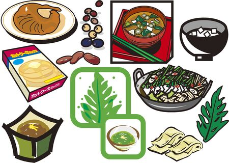 Food 5