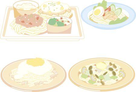 Cooking 6 版權商用圖片 - 128686445
