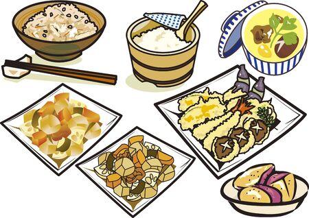 Food 15