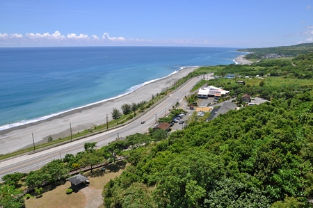 coastal: coastal