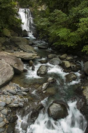 three gorges: Three Gorges full moon